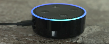 Home assistant appliance